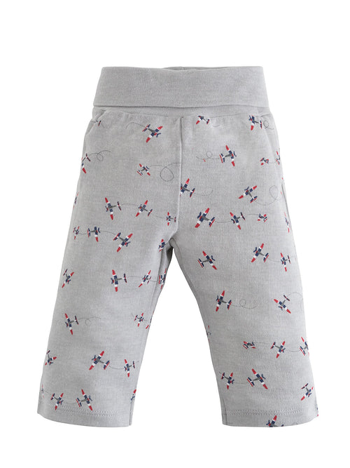 organic-cotton-baby-boy-airplane-print-rolled-waist-pant