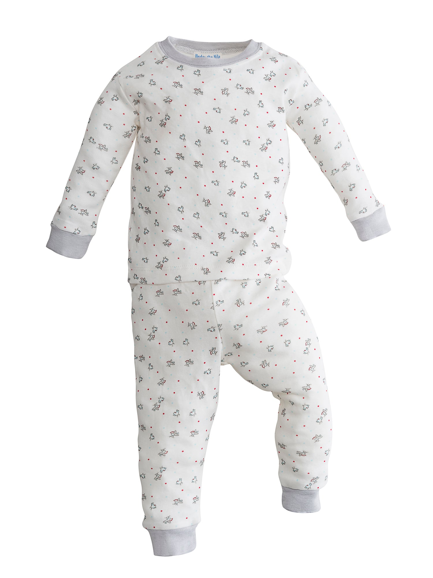 organic-cotton-baby-toddler-long-johns-bird-print