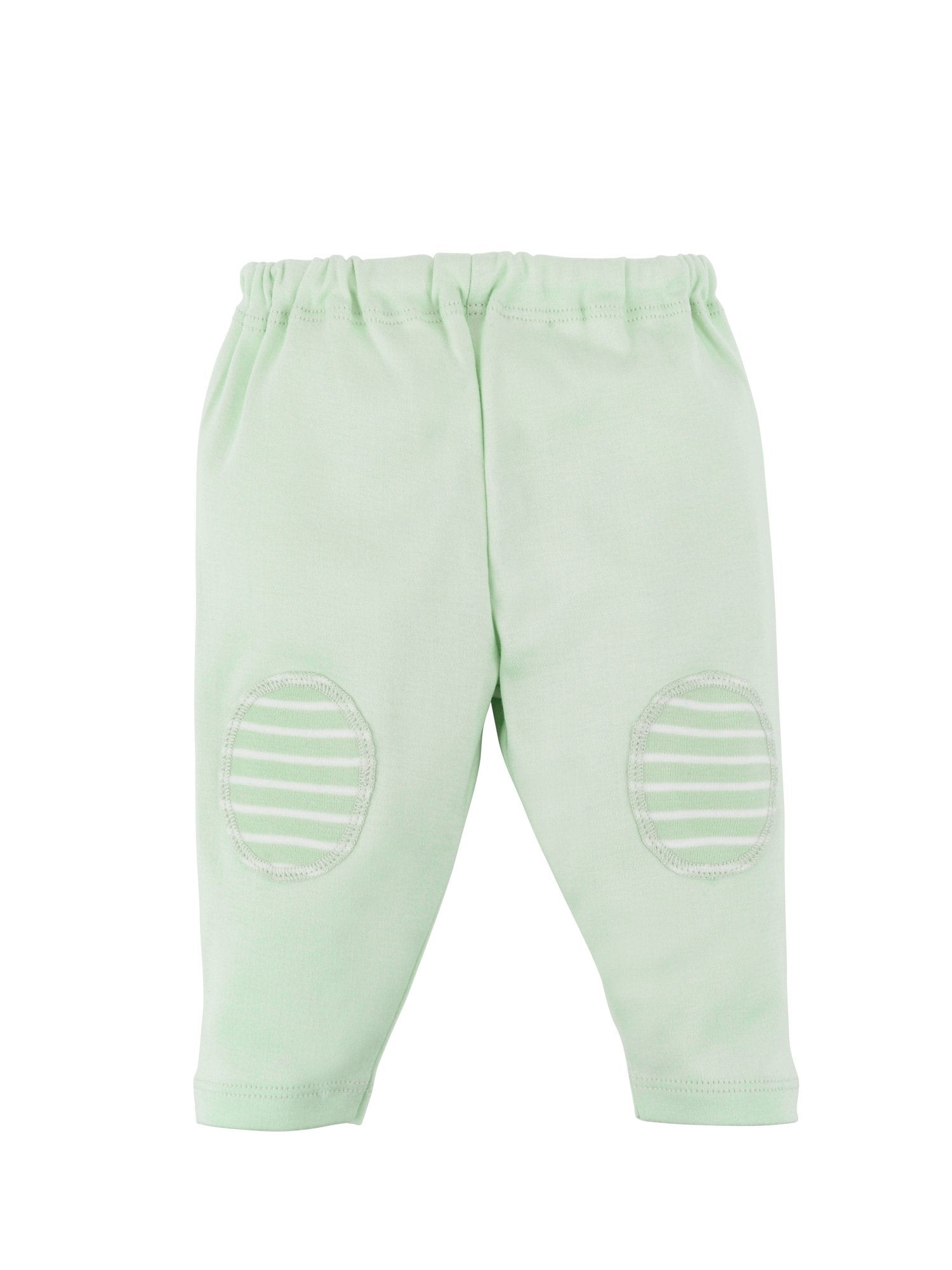 organic-baby-bottoms-pull-on-pants-sage