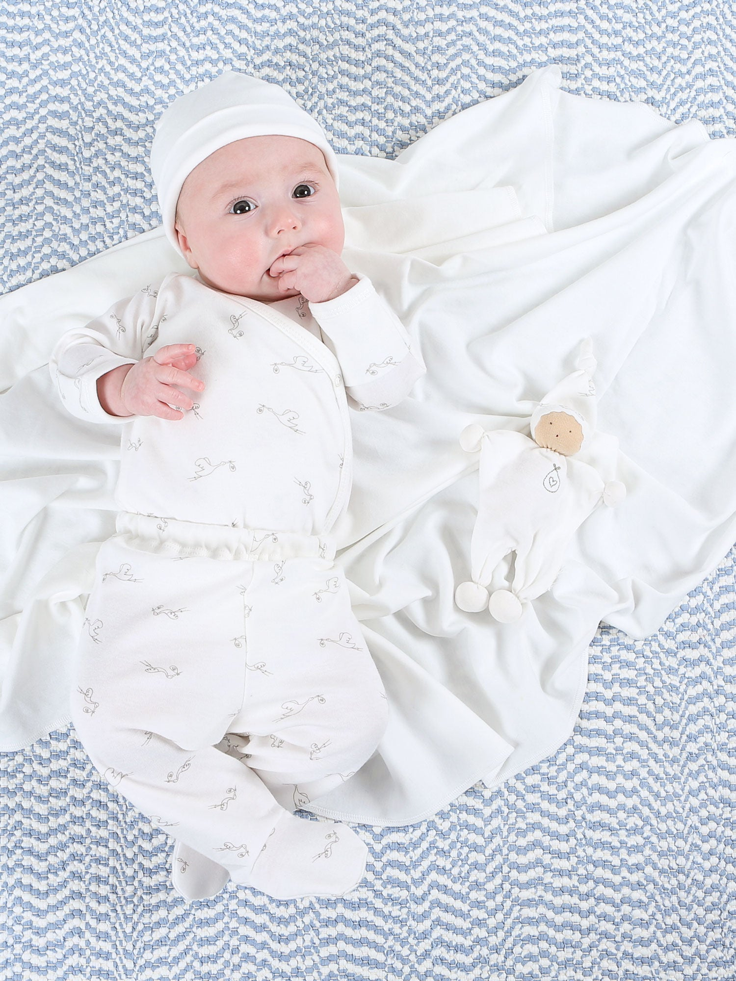 organic-cotton-baby-white-stork-footed-pant