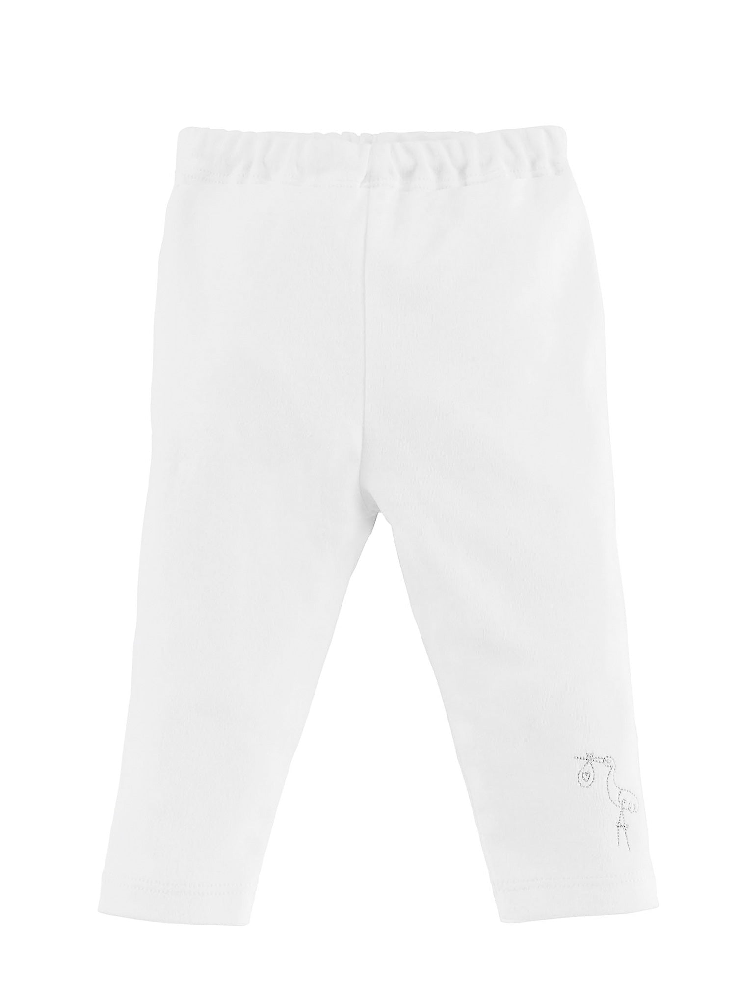 organic-cotton-baby-white-stork-footie-pant
