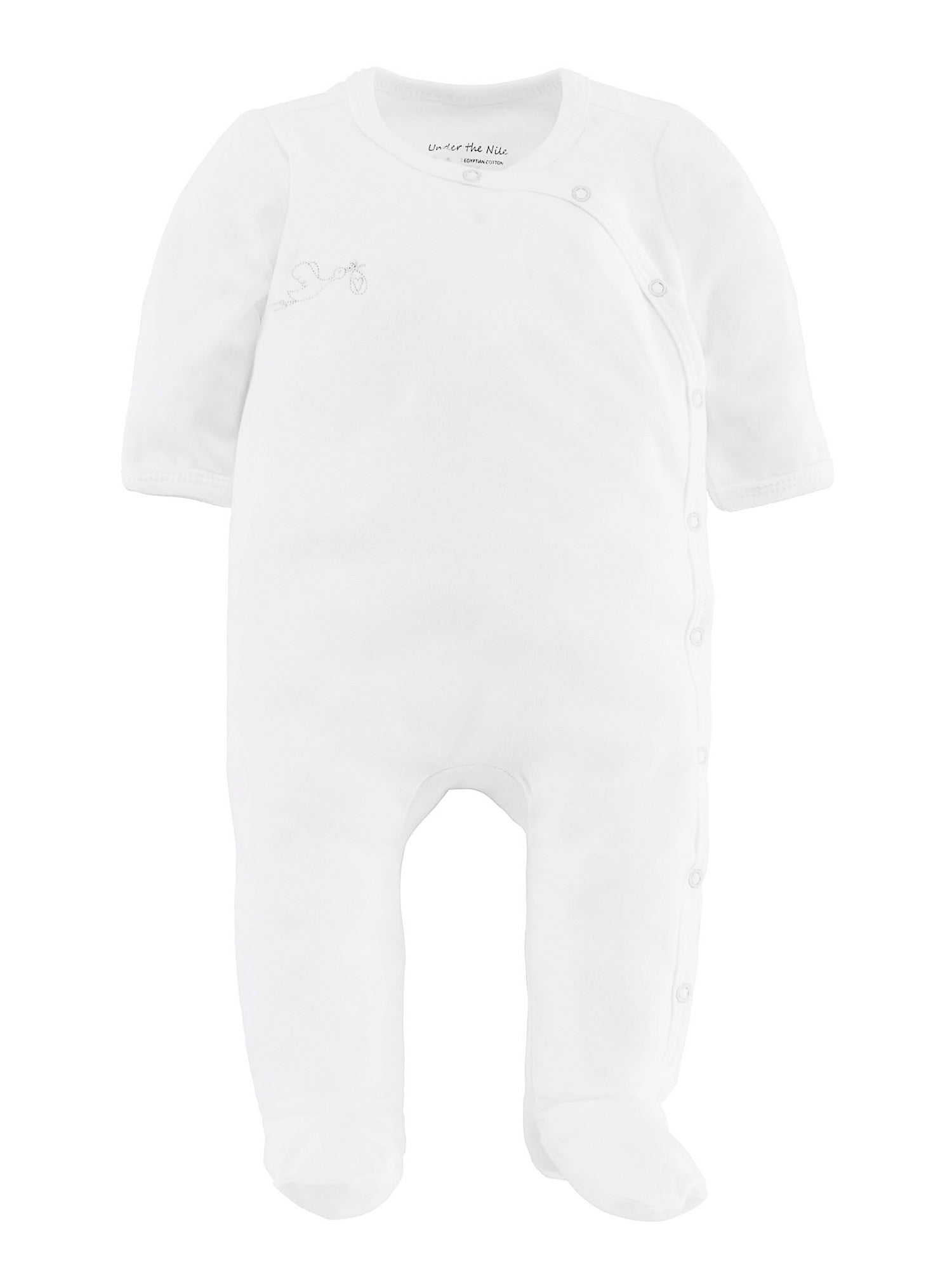 organic-cotton-baby-white-stork-footie