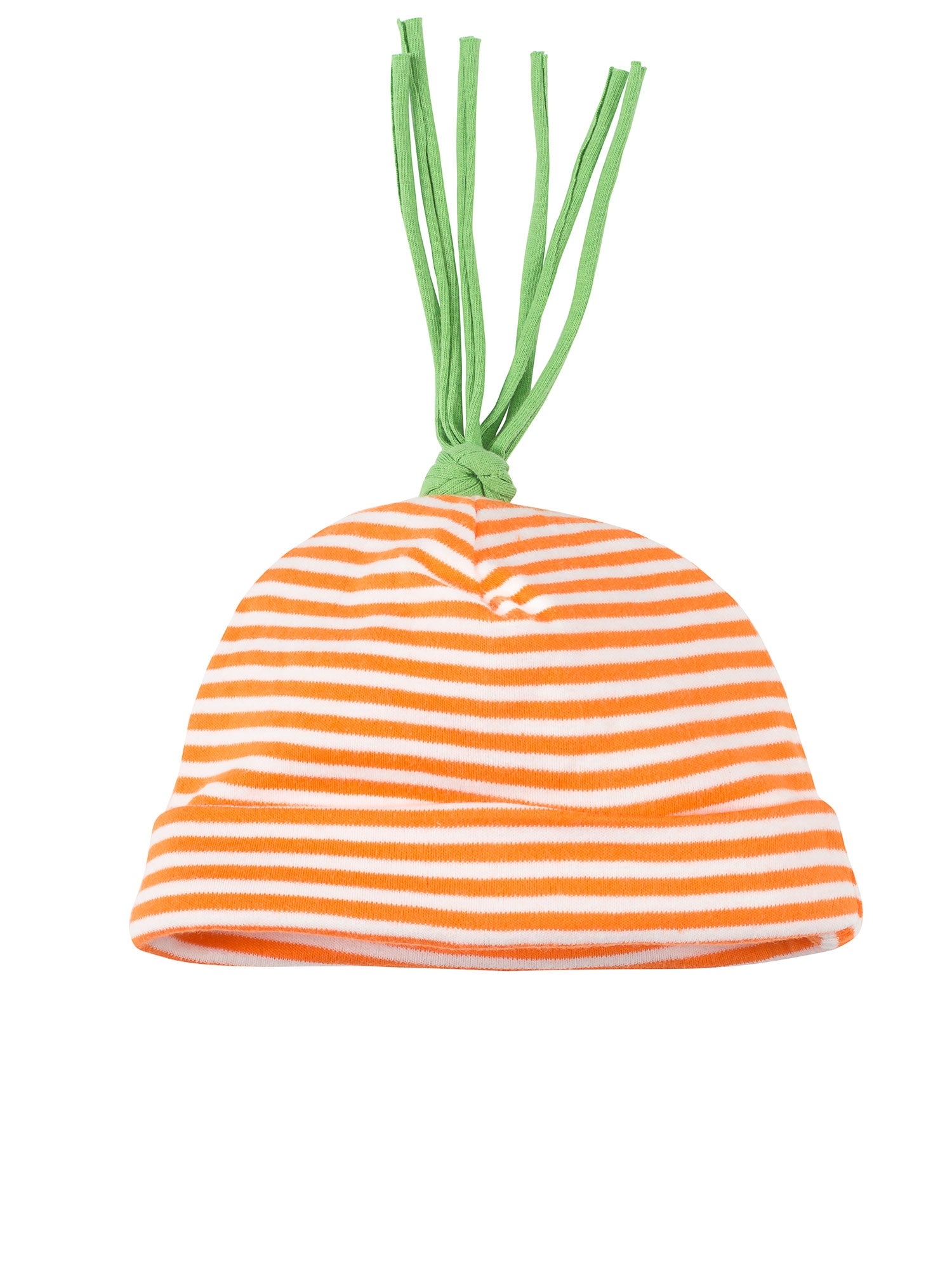 organic-cotton-baby-beanie-carrot-top