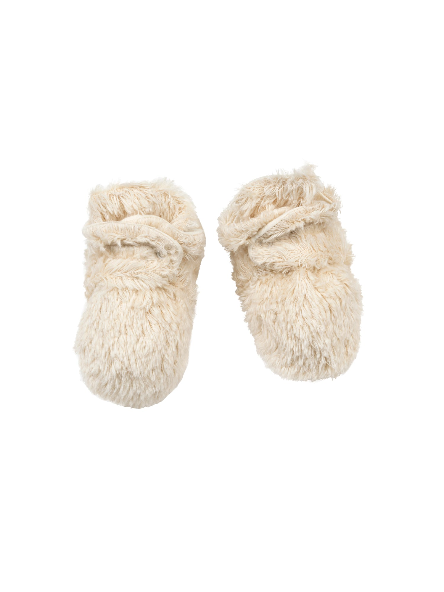 Faux Fur Baby Gift Set