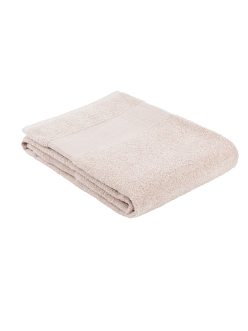Wash Mitt Set - Gray Stripe