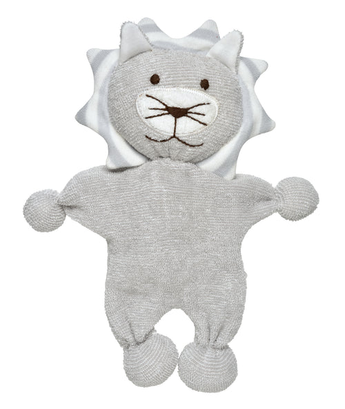 Lion Lovey at 15% off