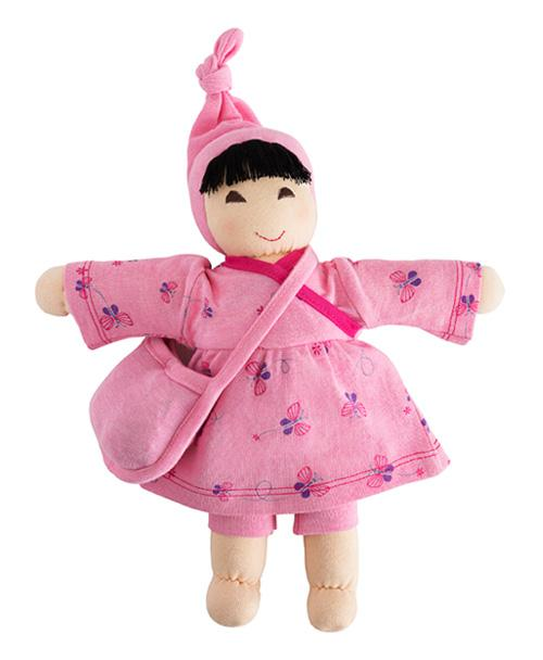 organic-cotton-waldorf-dress-up-doll-mai