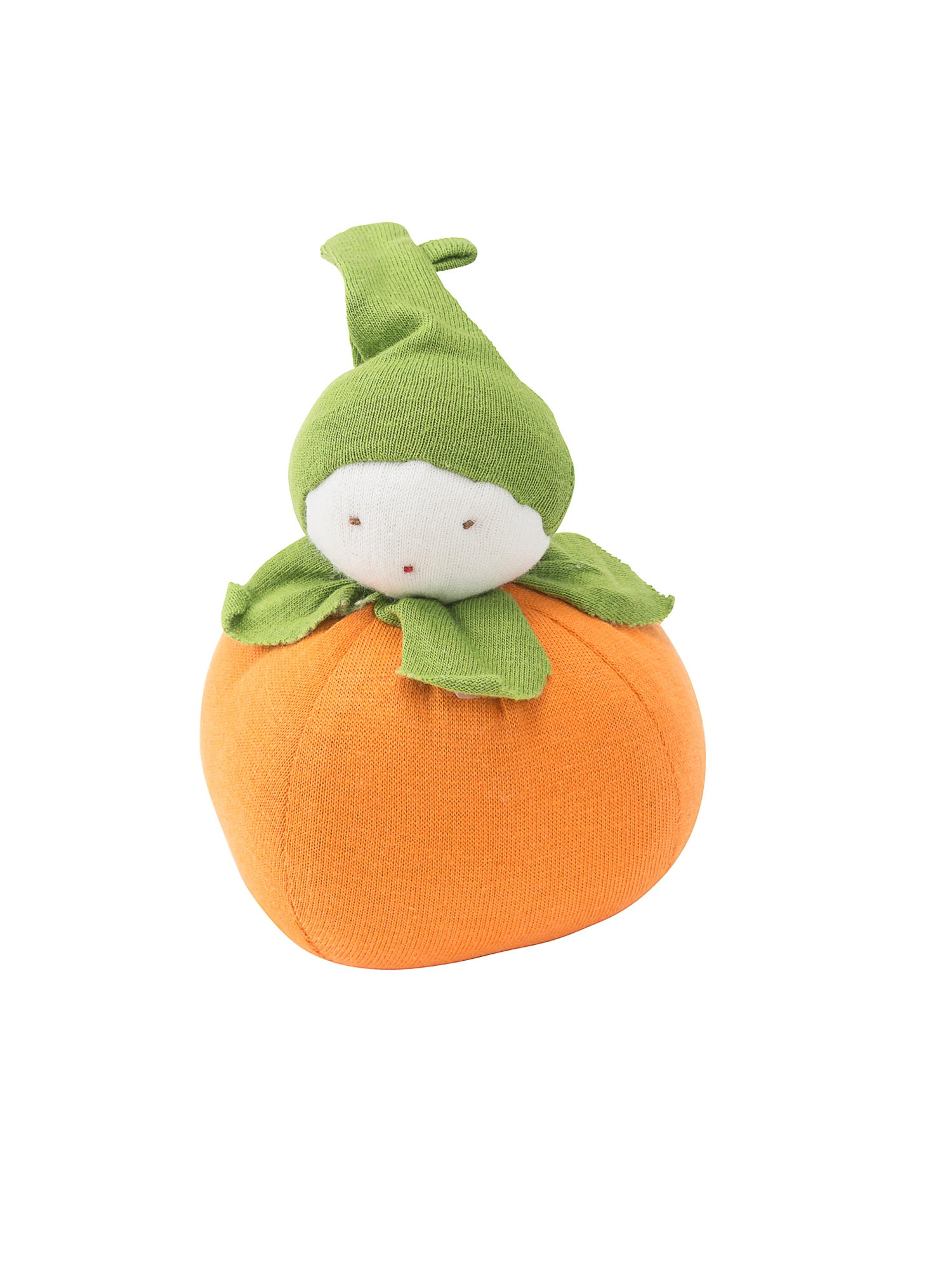 organic-cotton-orange-stuffed-fruit-plush-toy
