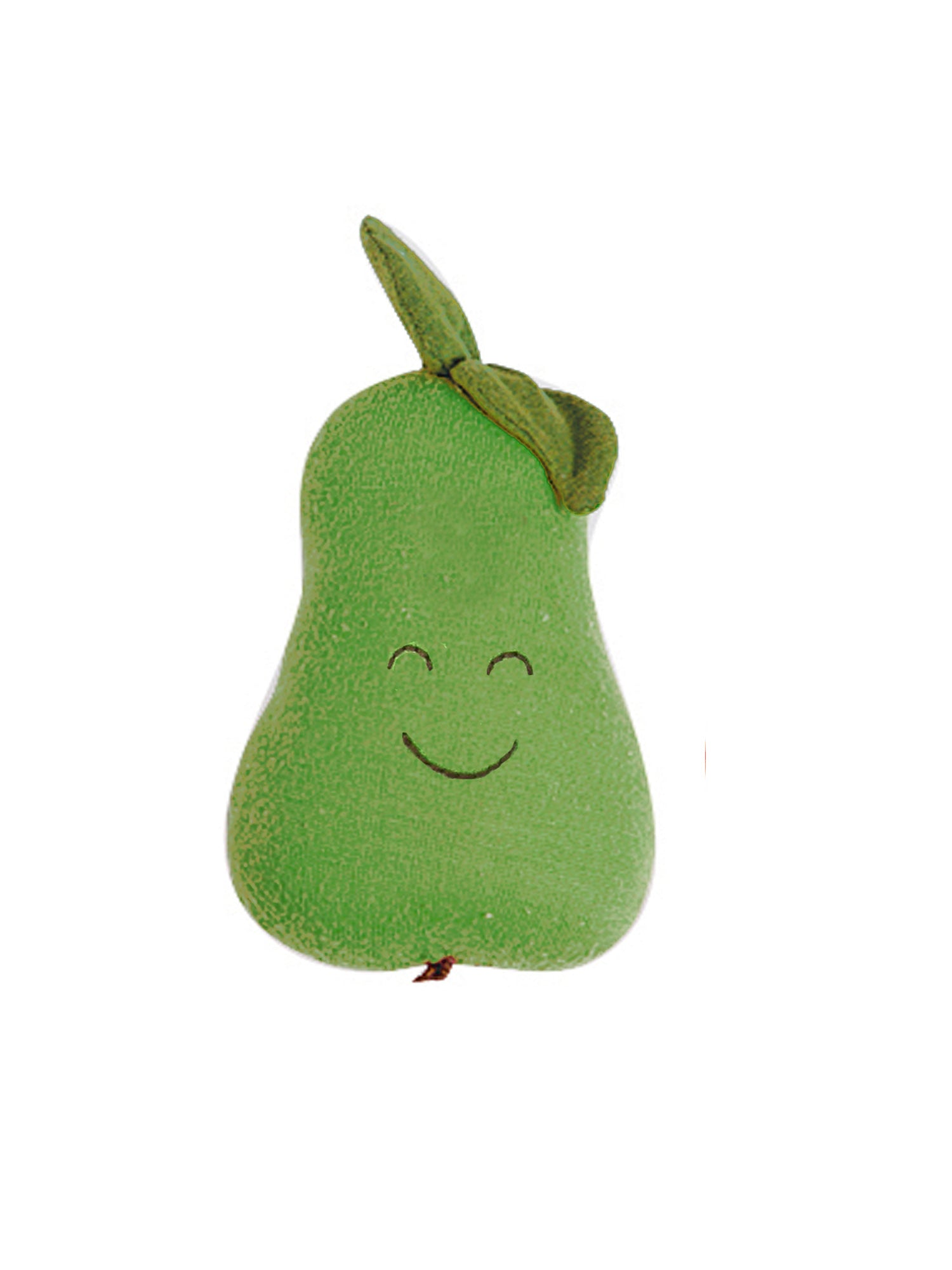 organic-cotton-pear-fruit-veggie-stuffed-toy