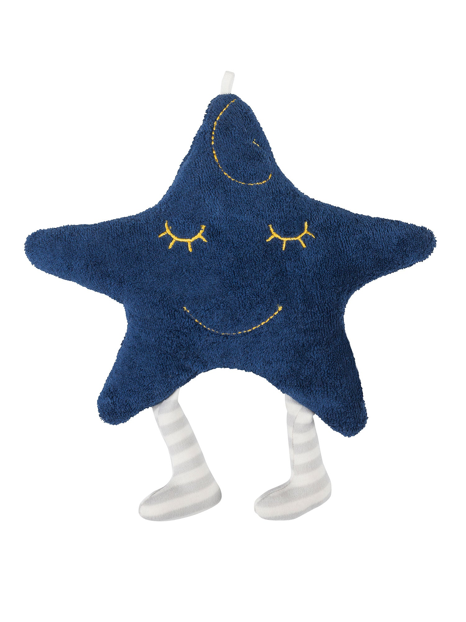 organic-cotton-baby-stuffed-star-plush-toy