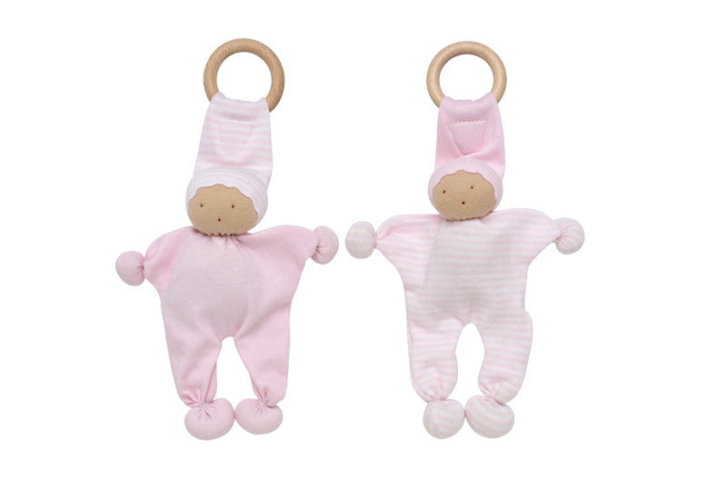 organic-baby-teething-toy-pack-pink