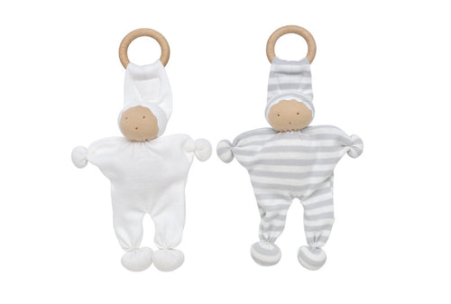 organic-baby-teething-toy-pack-neutral