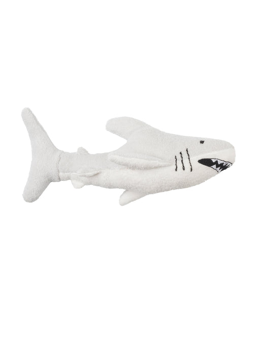 Chompy the Shark Toy