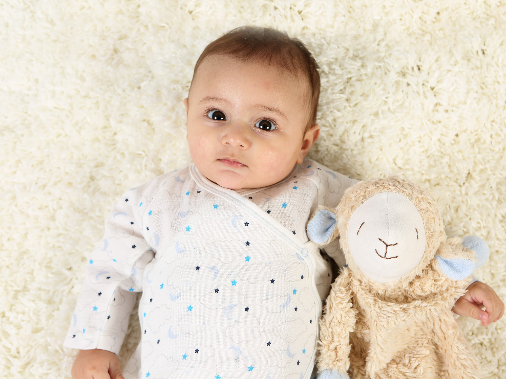 organic-sherpa-sheep-baby-toy