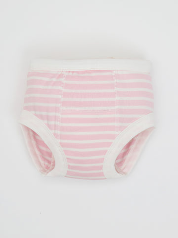 Potty Training Pants - Carnival Print
