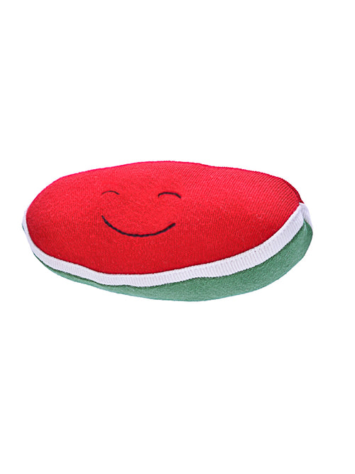 organic-cotton-watermelon-fruit-veggie-stuffed-toy