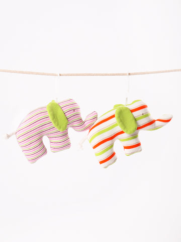Back-up Buddies - 2 Pieces, Assorted Colors