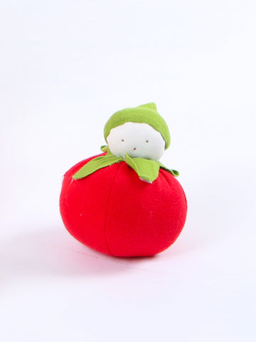 Watermelon Fruit Toy