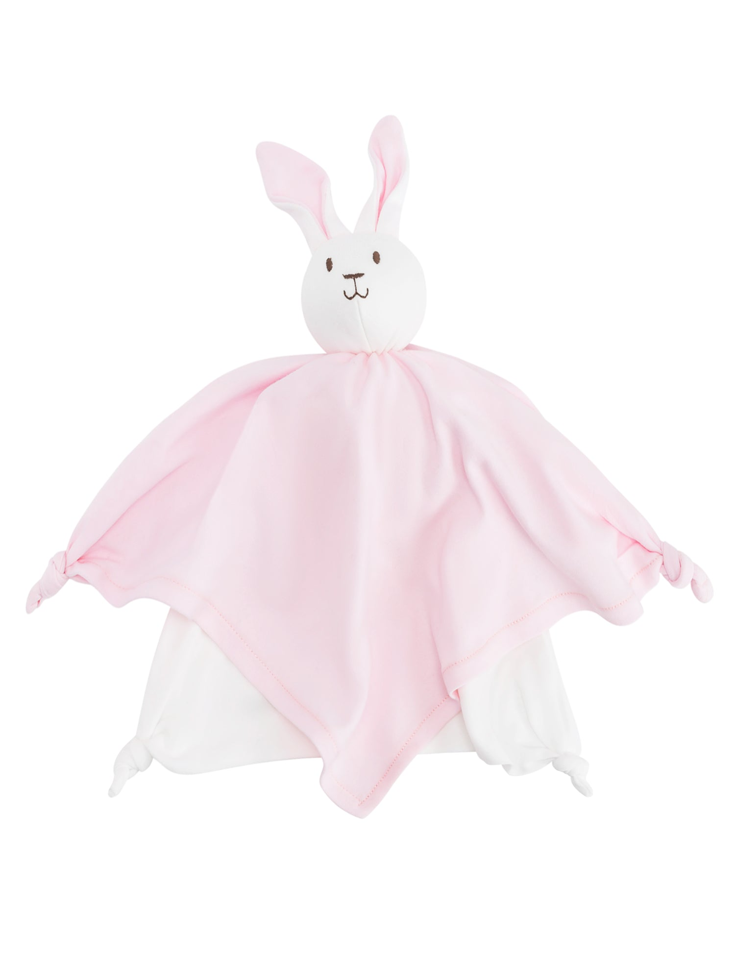 bunny-blanket-friend-pink-lovey