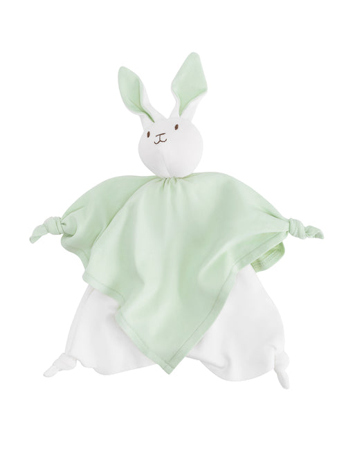bunny-blanket-friend-sage-green-lovey