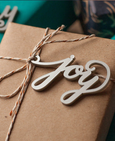 brown paper packages tied up with string a modern take on wrapping