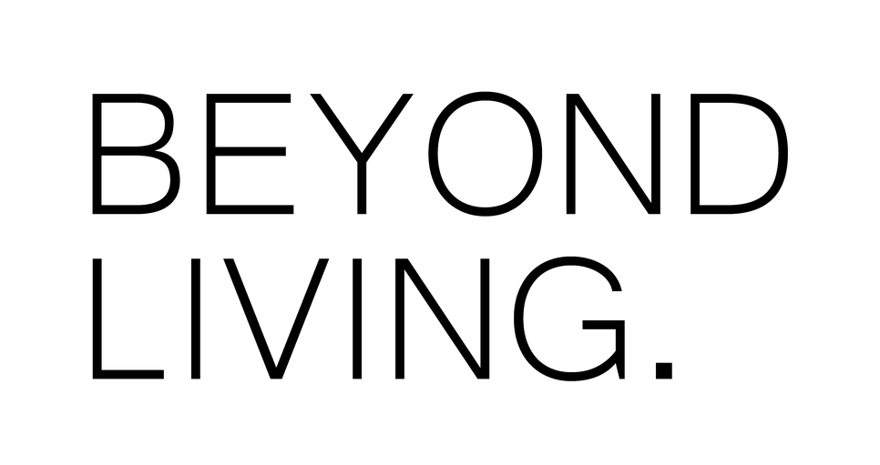 Beyond Living (formerly All Home Everything Europe)