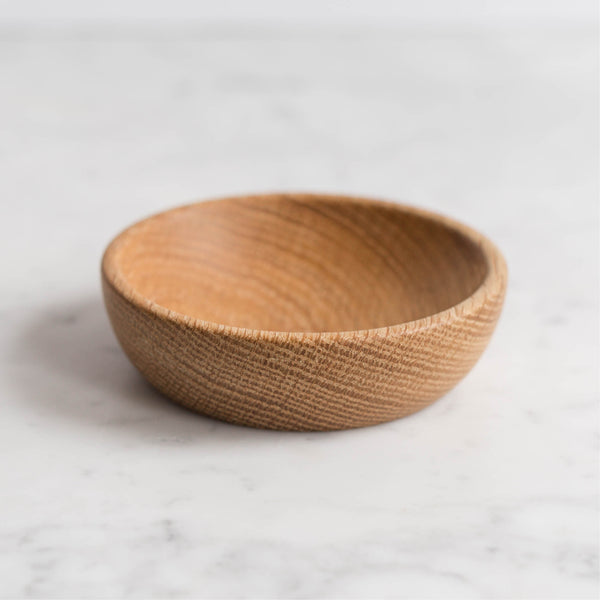 Wooden Notions Dish