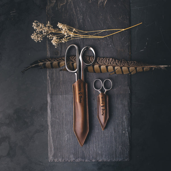 Klein Yarn Scissors