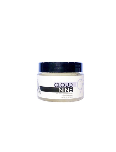Cloud Nine Primer + Moisturizer