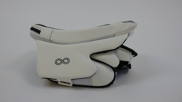 Demo Blocker: Glove #4