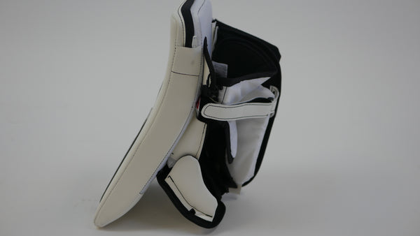 Demo Blocker: Glove #5