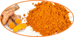 Turmeric capsules for better digestive health nz