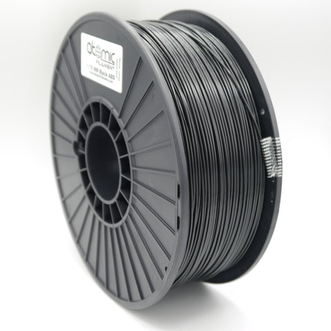 Filament 1.75mm (Atomic) - ABS
