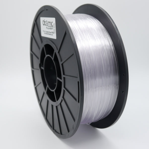 Filament 1.75mm (Atomic) - PETG