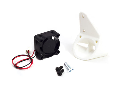 Bukito PLA Cooling Fan Kit