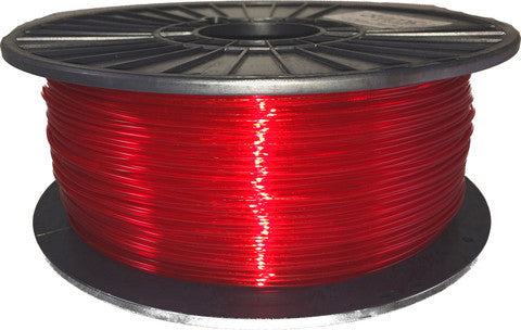 Filament 3mm (Atomic) - PLA