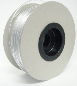 Filament - 3.00mm PLA - Diamond Age