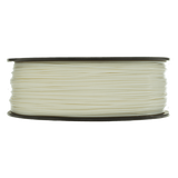 Filament 1.75mm - ABS