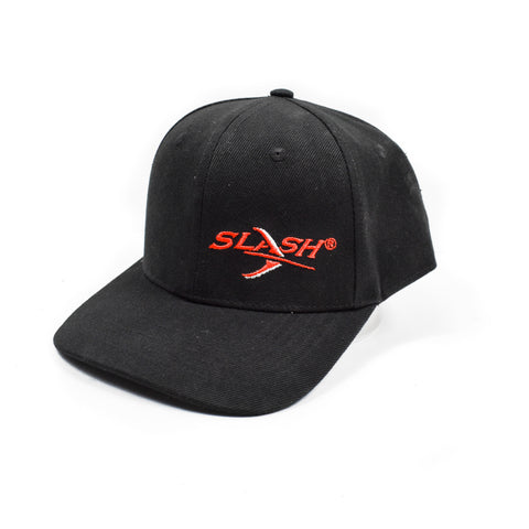 Slash® Black Hat