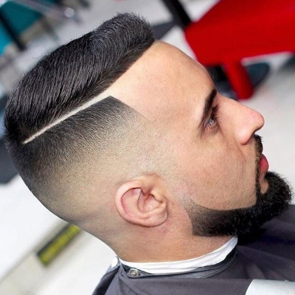 Mens Haircuts for 2016