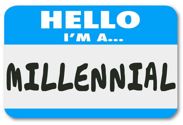 Money Management for the Millennial Generation