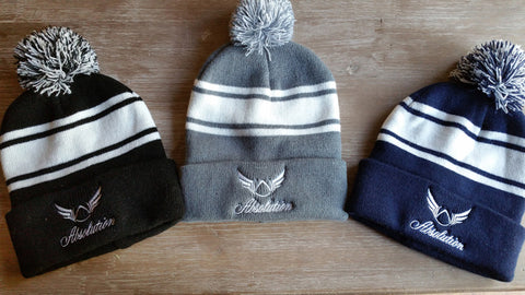 Beanie Collection - Absolution Apparel