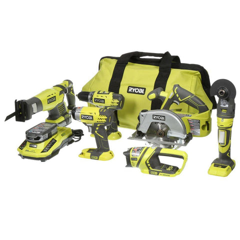 Gifts for Guys Power Tools
