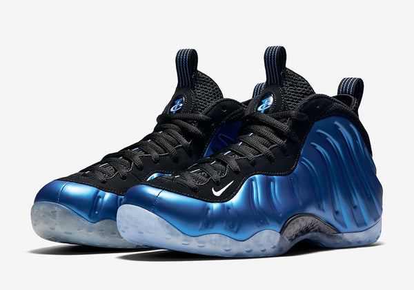 Air Foamposite 1 Nike
