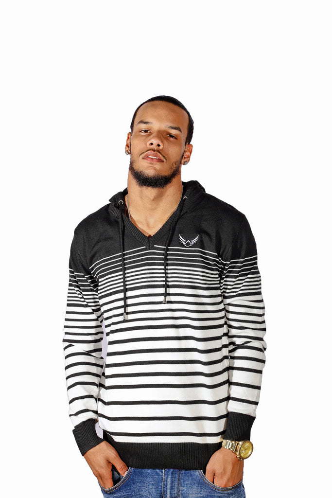 Lightweight Pullover Hoodie Absolution Apparel