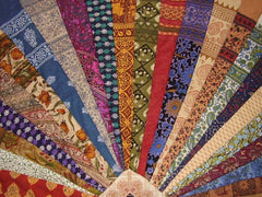 Discount Tapestries, Cheap Tapestry, Tapestry Sale, Cheap Wall Hang, Discount Wall Hangings