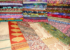 Indian Tapestries, Cotton Bedspreads, Wall Hangings, Indian Spreads