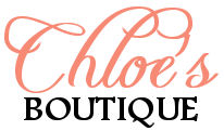 Chloe's Boutique