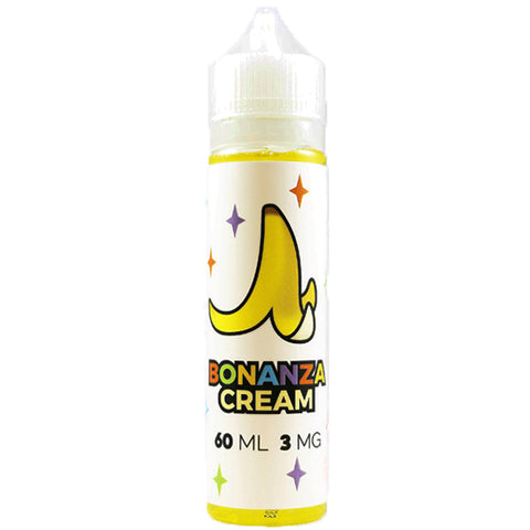 Fruit Punch - 60ml
