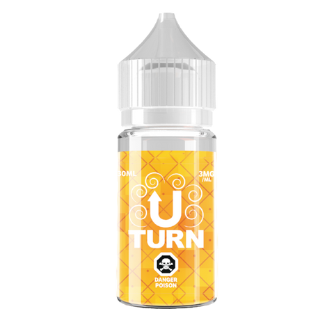 Sunset - 30ml